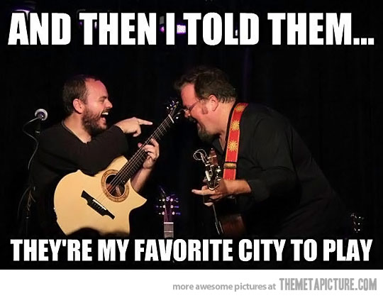 Funny Music Quotes Images