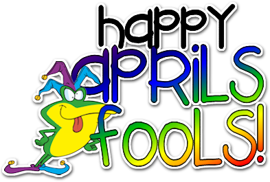 https://www.askideas.com/media/27/Happy-April-Fools-Wishes.png