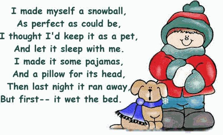 30 Funny Christmas Quotes Sayings That Make You Laugh: 40 Most Funny Poem Pictures And Images