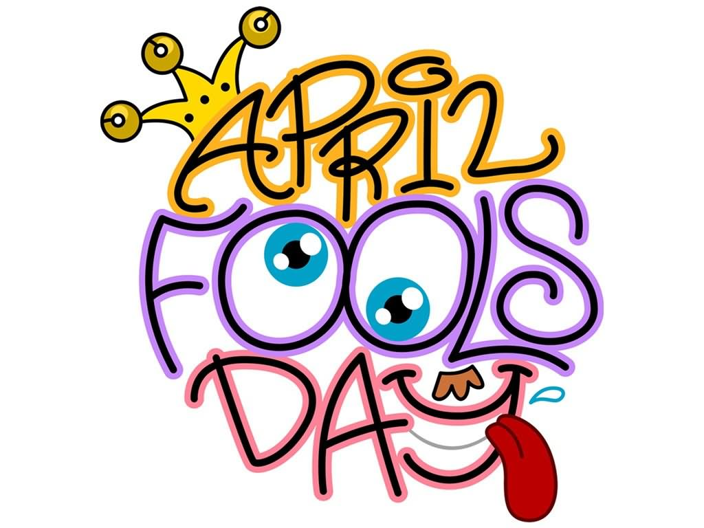 15+ Best April Fool Clipart Pictures And Images