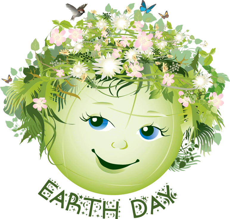 50 best earth day 2017 wish pictures and images beautiful earth day clipart picture publicscrutiny Image collections