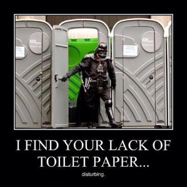 Funny-I-Find-Your-Lack-Of-Toilet-Paper-Star-Wars-Image.jpg