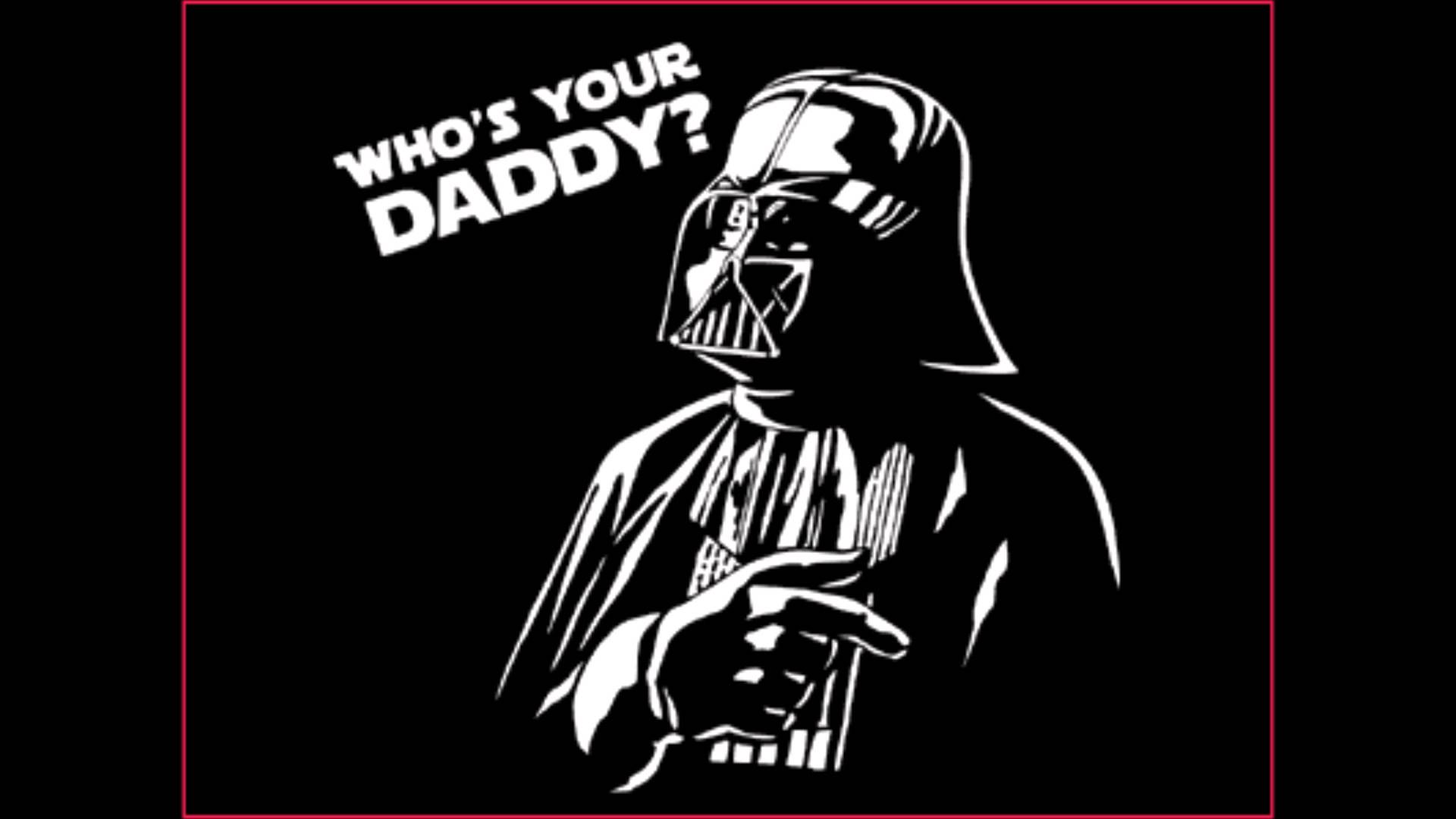 50 Very Funny Star War Pictures And Images