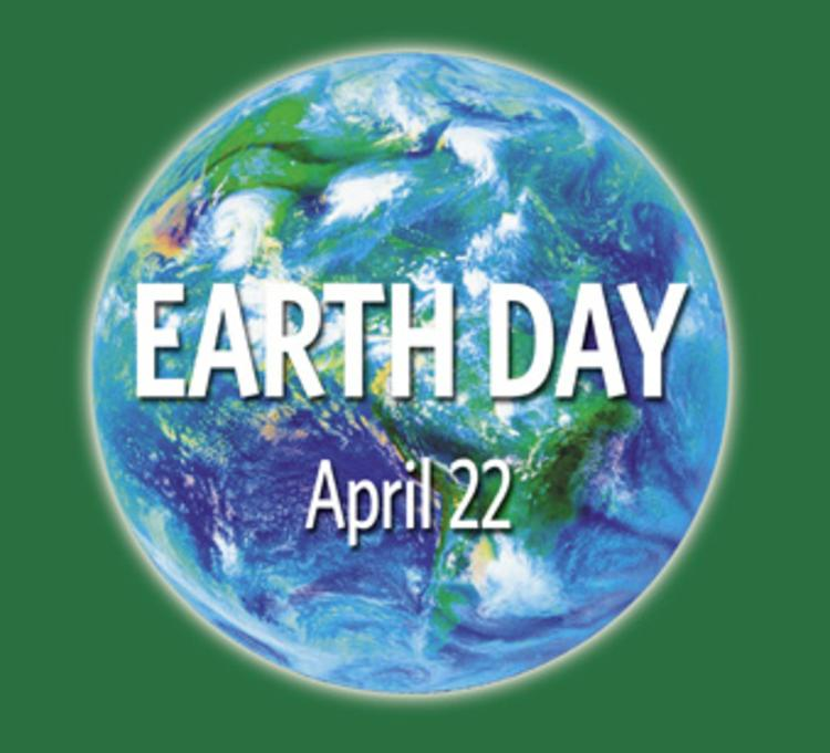 very beautiful earth day wishes pictures