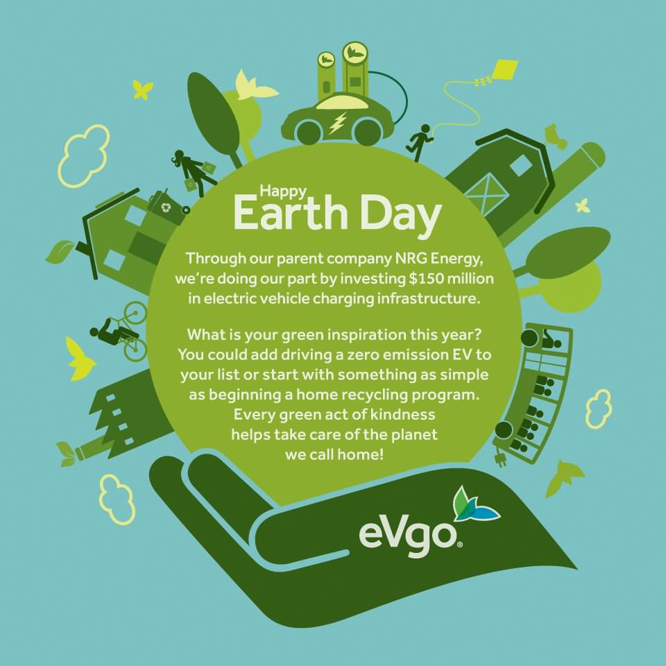 earth day 2013 essay In this earth day essay, i will tell about the earth day and its essence if you think that you need help in writing of essay, you can make use our custom writing service  more detailed information you can find here.