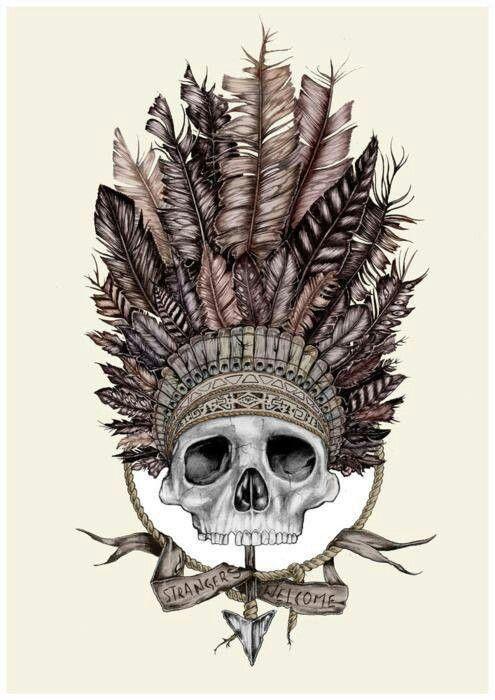 20 Best American Tattoo Designs