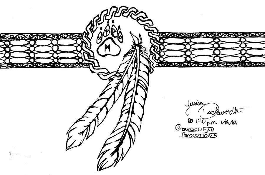 35 Latest Armband Tattoo Designs
