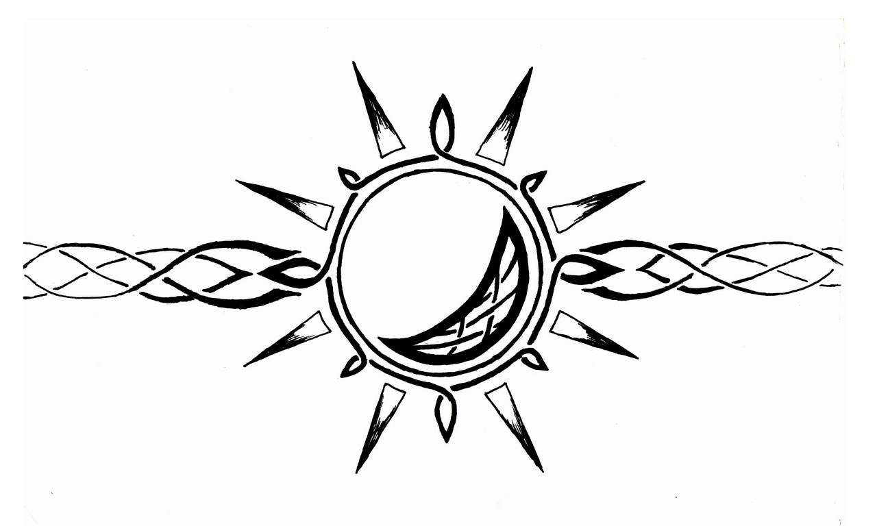 c0a26068a09cb 35+ Latest Armband Tattoo Designs