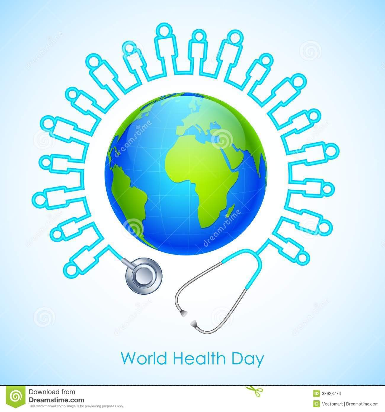 65 best world health day pictures and images