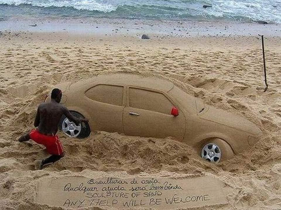 50 Very Funny Beaches Pictures And Images