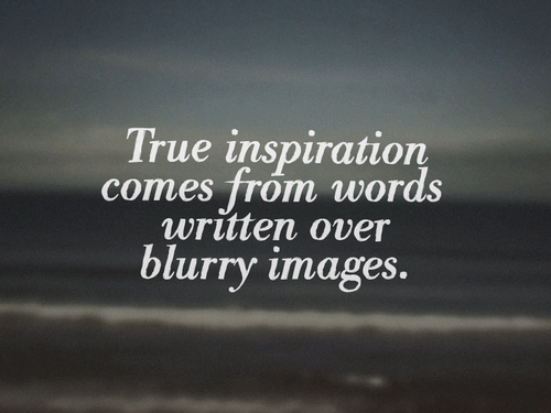 Funny Phrases Amusing Inspirational Quotes