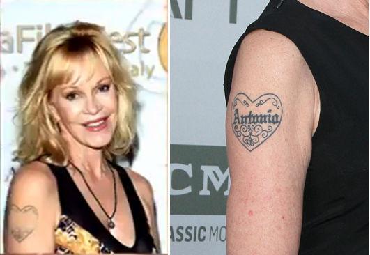 30 beautiful tattoos