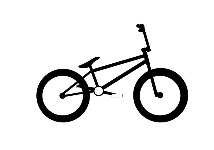 22 unique bmx bike tattoo. Black Bedroom Furniture Sets. Home Design Ideas