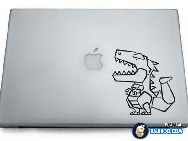 Funny Stickers For Laptops