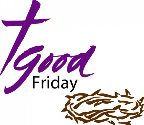 20 very beautiful good friday clipart pictures rh askideas com good friday clipart religious good friday clipart black and white