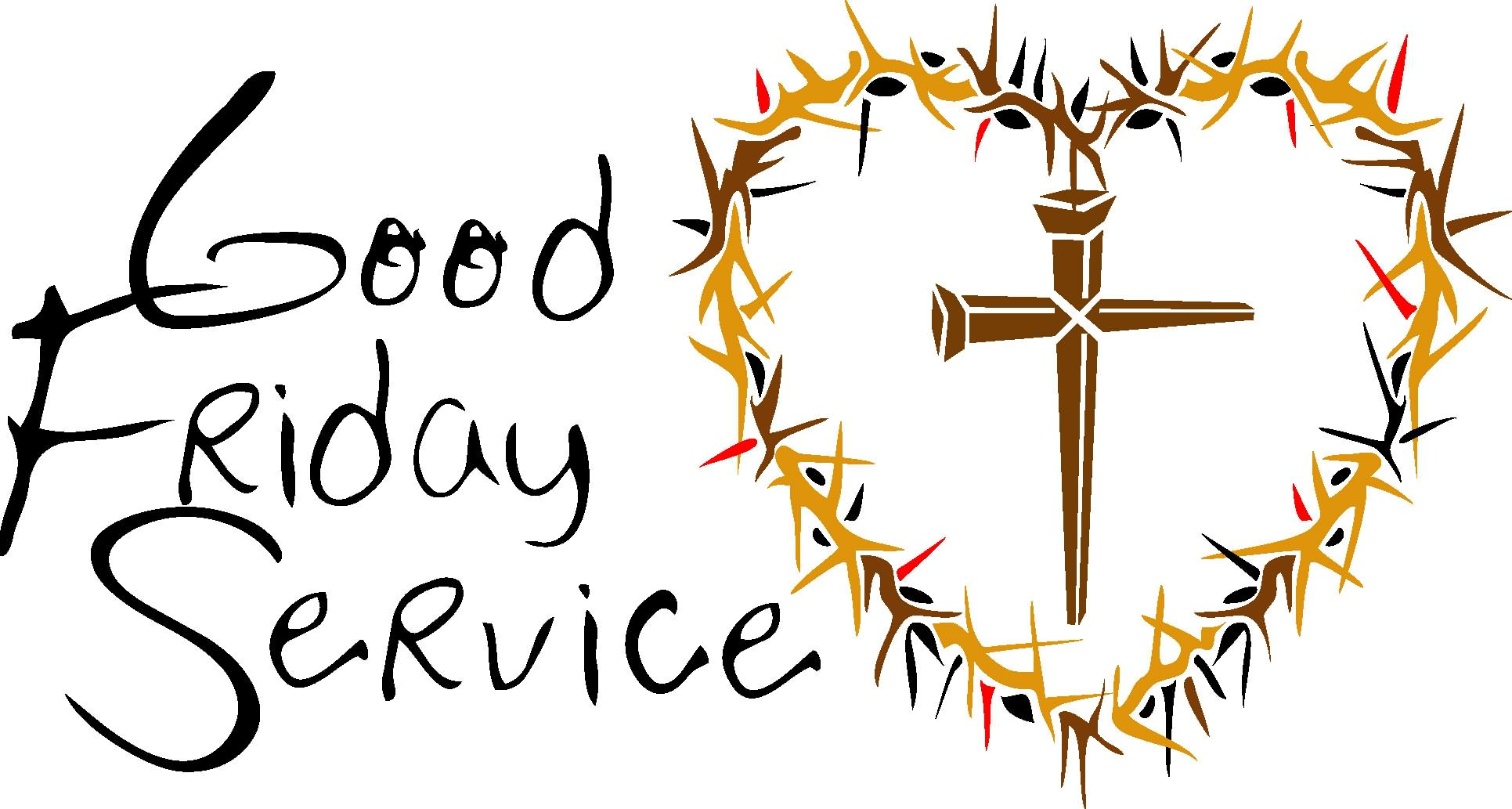 Image result for clipart, TENEBRAE SERVICE