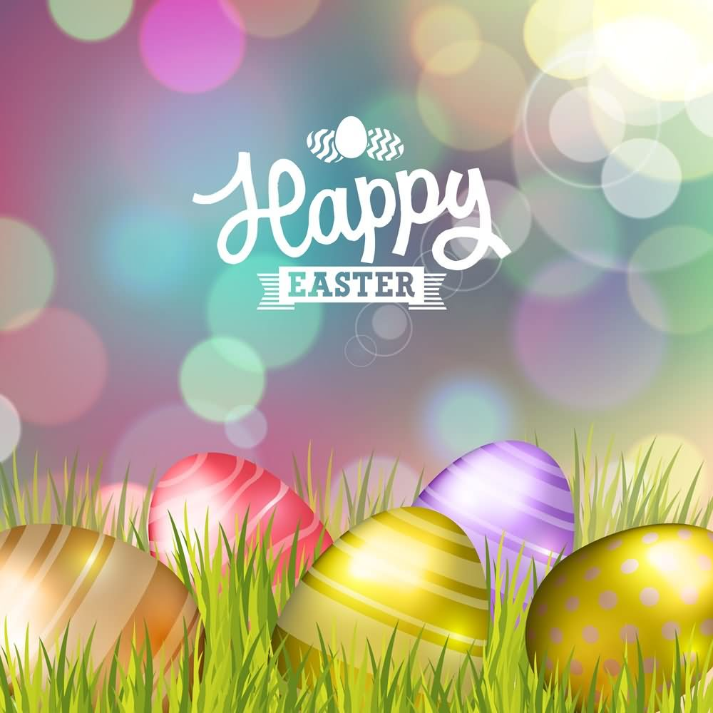 easter wallpaper 1970 1080 inspirational hd wallpapers