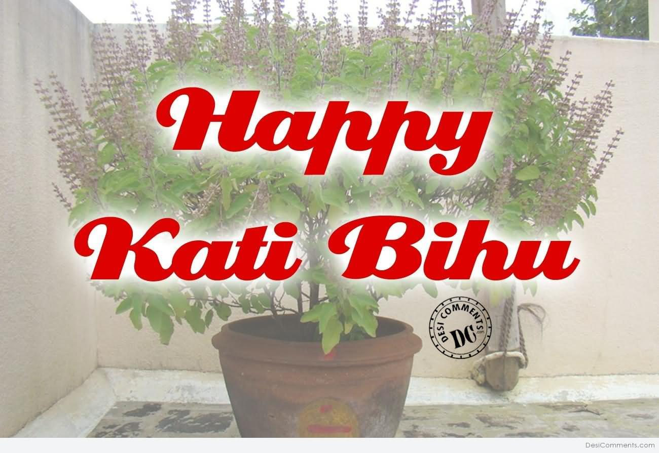 45 Very Best Bihu Wish Pictures And Images