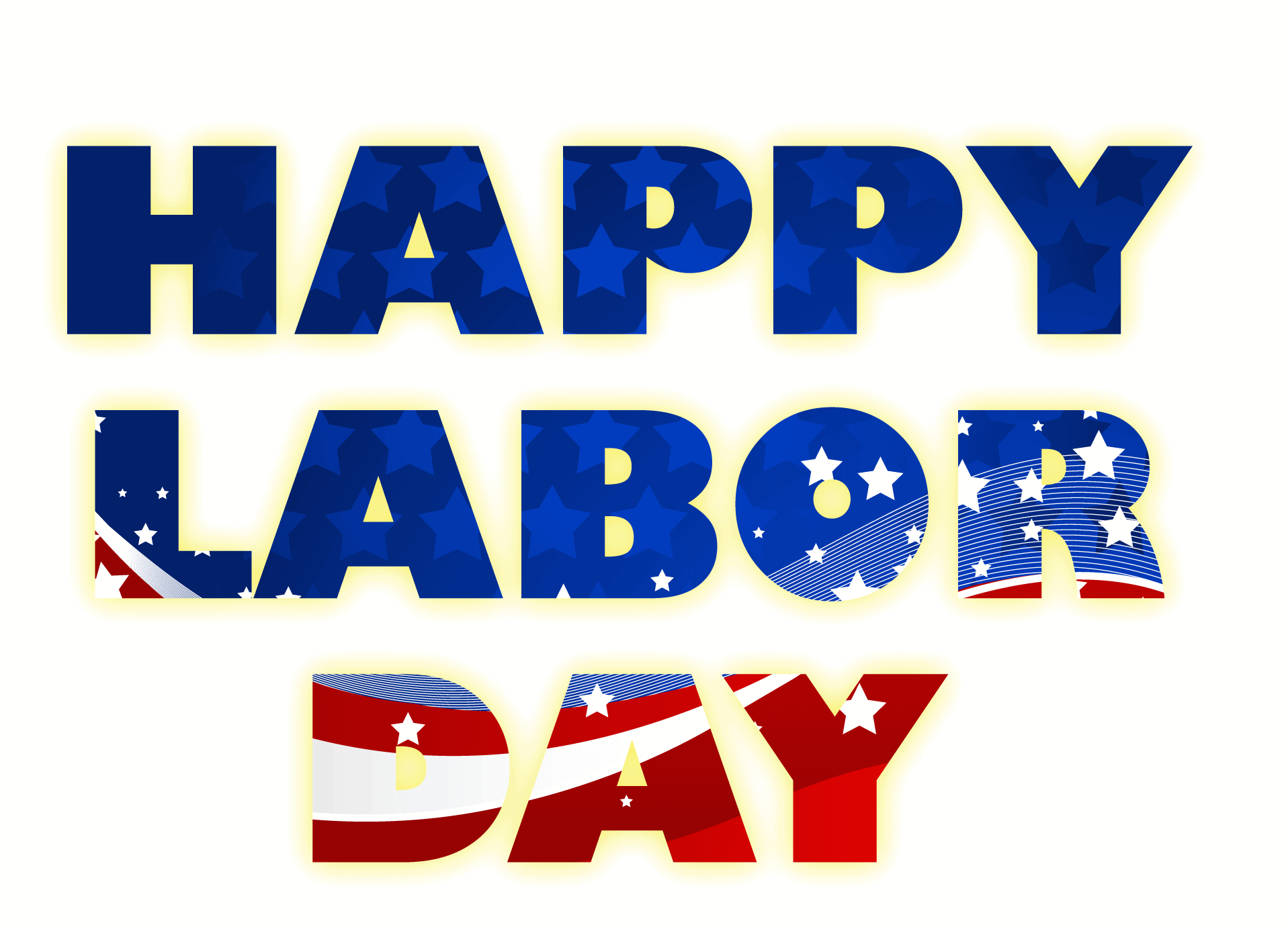 30 best labor day wish pictures and images happy labour day america kristyandbryce Image collections