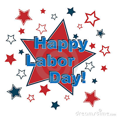 40 best labour day greeting pictures and images rh askideas com may day clip art free may day clip art free