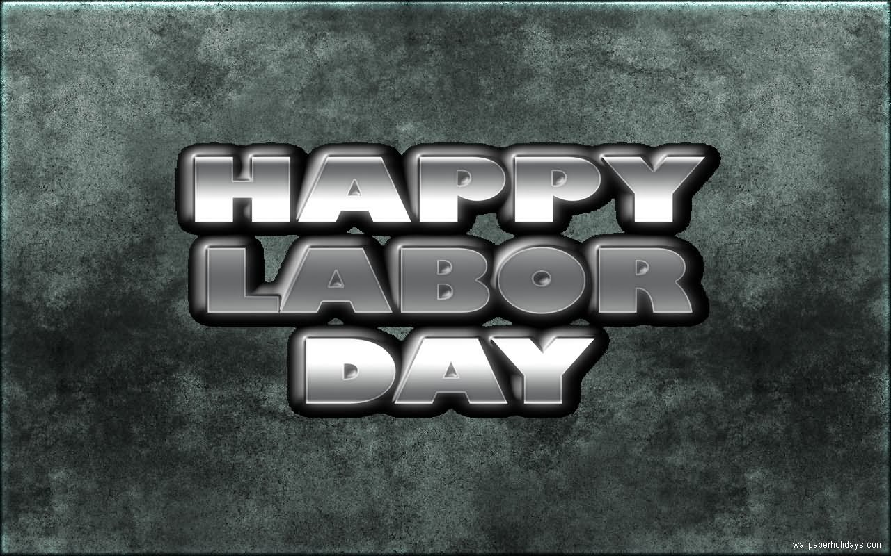 Happy Labour Day Wishes Picture For Facebook