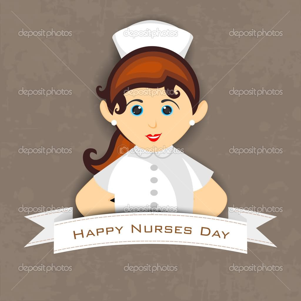 clip art happy nurses week - photo #47