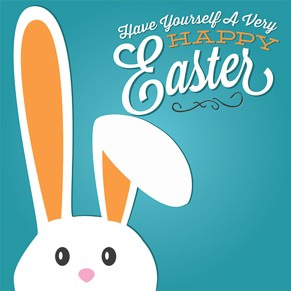 50 very beautiful easter wish pictures and photos have yourself a very happy easter m4hsunfo