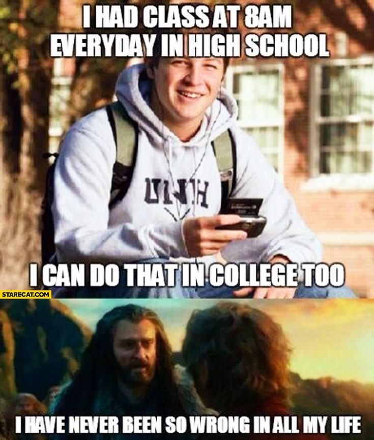 Funny School Picture Meme : Most funny high pictures and images