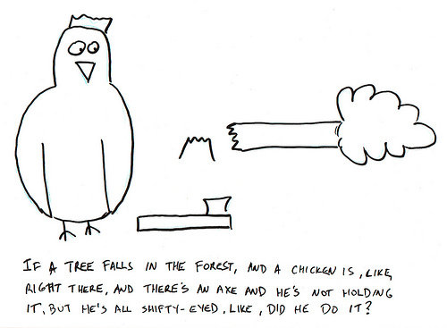 45 Most Funny Drawing Pictures Of All The Time