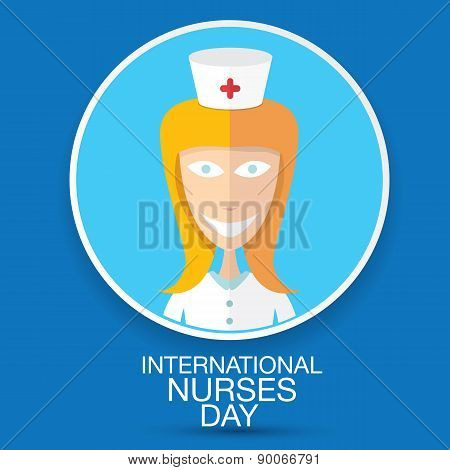 50 Best Nurses Day Wishes Pictures And Photos