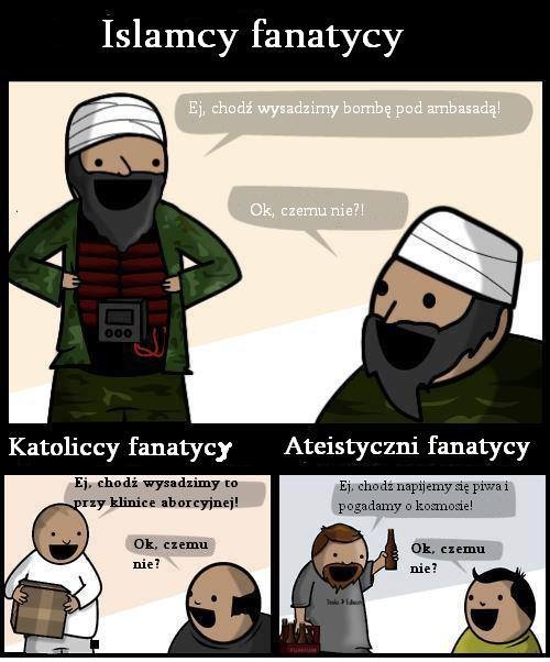 funny terrorist cartoons - photo #11
