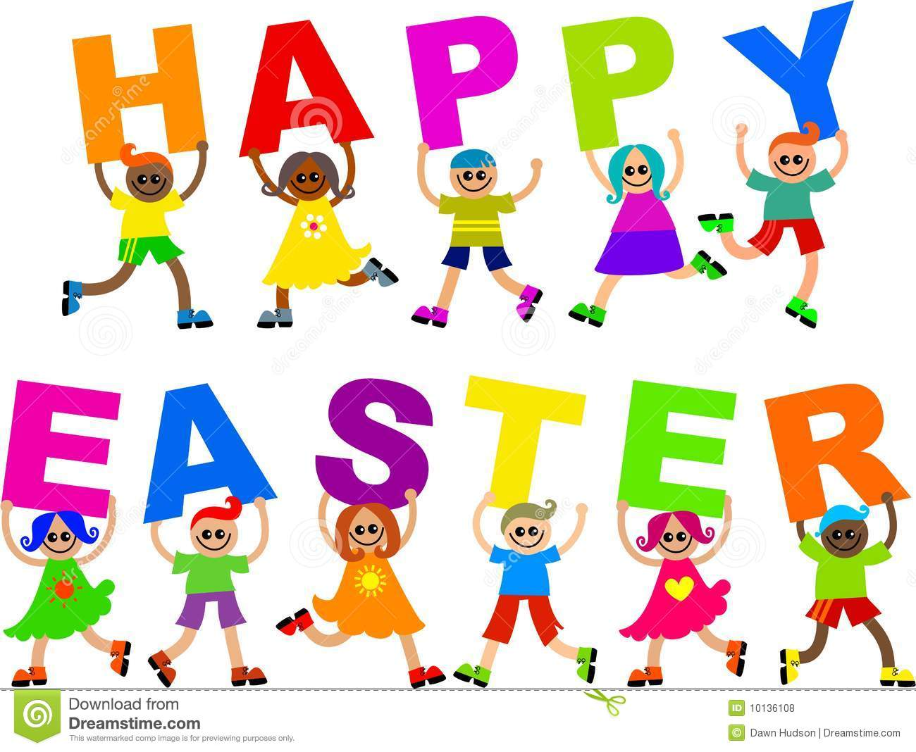 85 Very Beautiful Easter Greeting Pictures And Photos