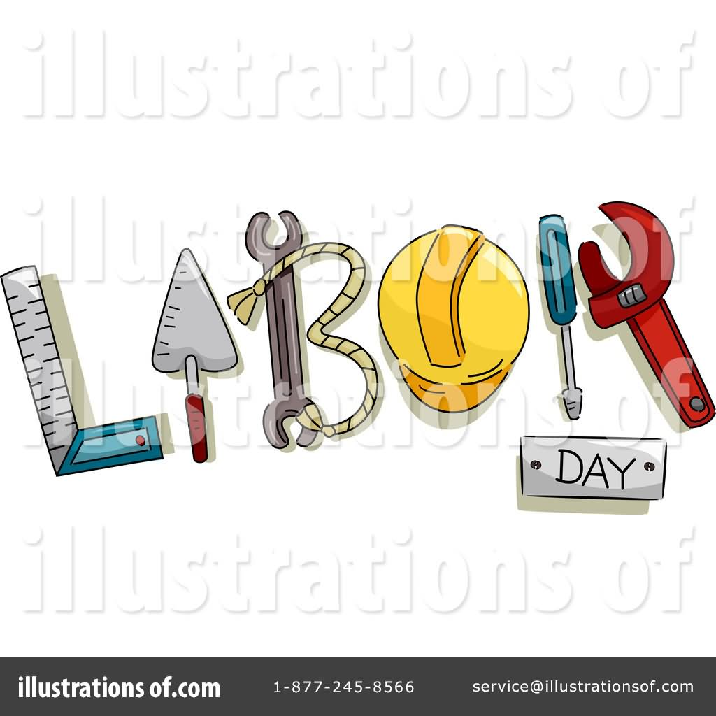 40 best labour day greeting pictures and images clipart labor day forced labor clipart