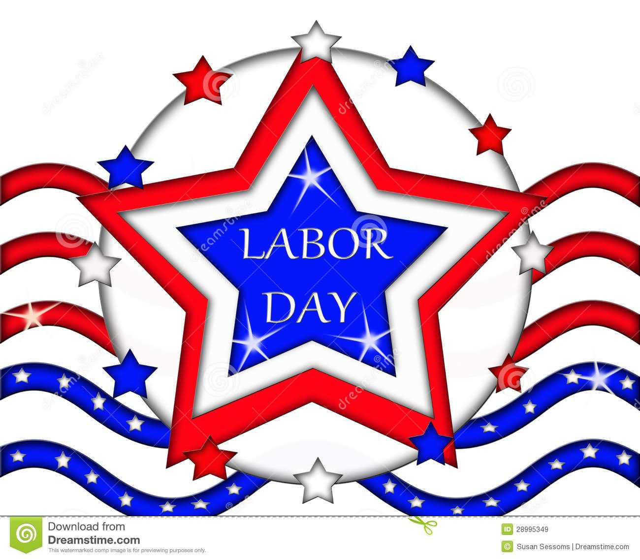 40 best labour day greeting pictures and images labor clip art small labor clipart free