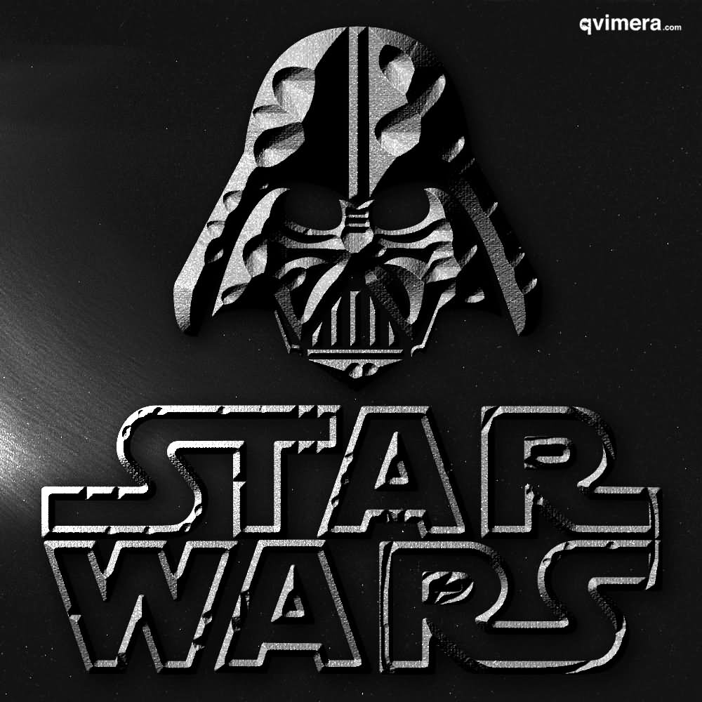 Star Wars Day: 30 Very Best Star Wars Day Wish Pictures And Images