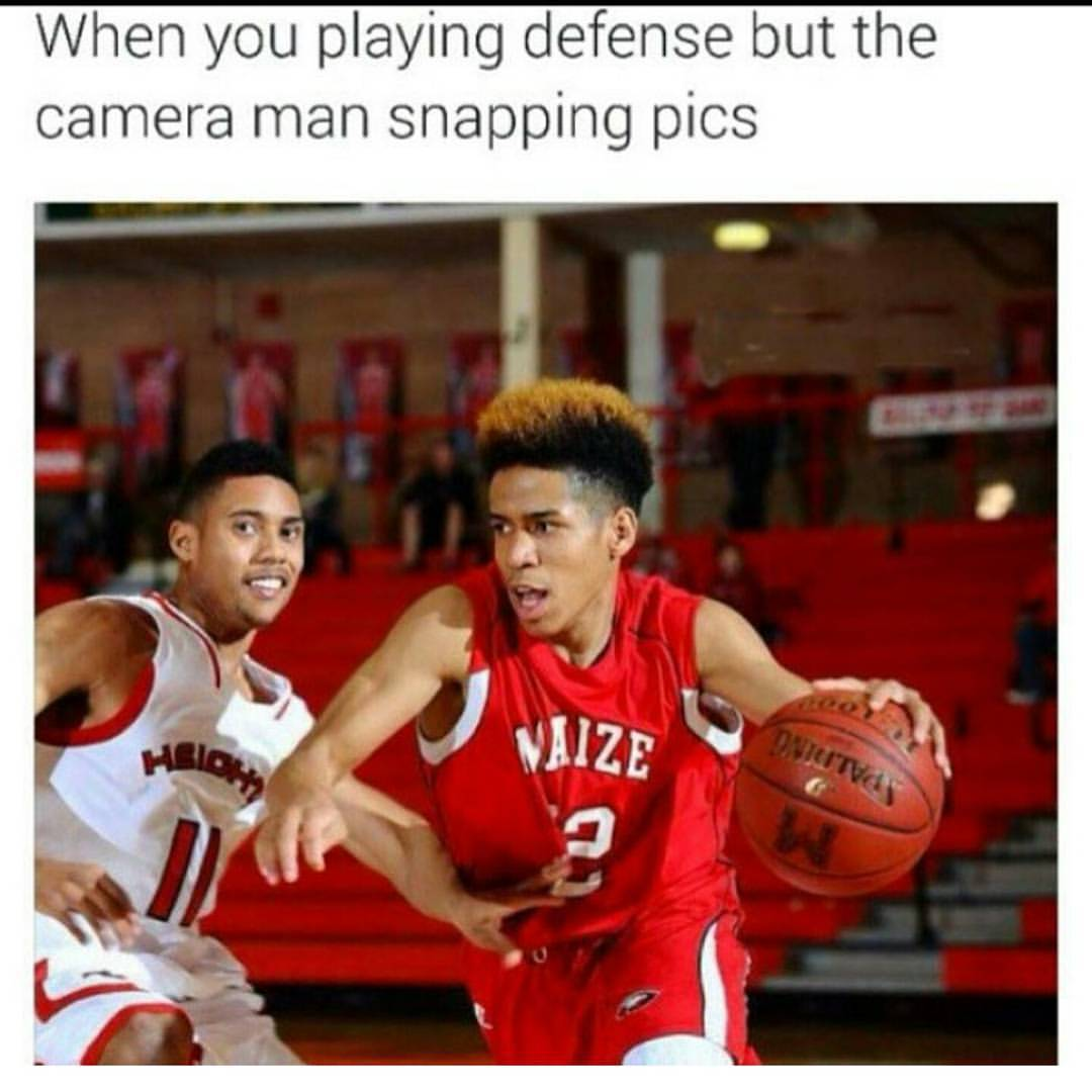 30 Most Funny Sports Humor Pictures That Will Make You Laugh