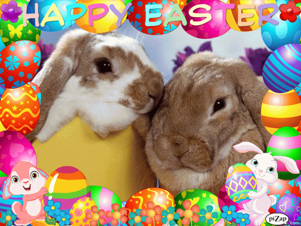 https://www.askideas.com/media/30/Wish-You-Happy-Easter.png