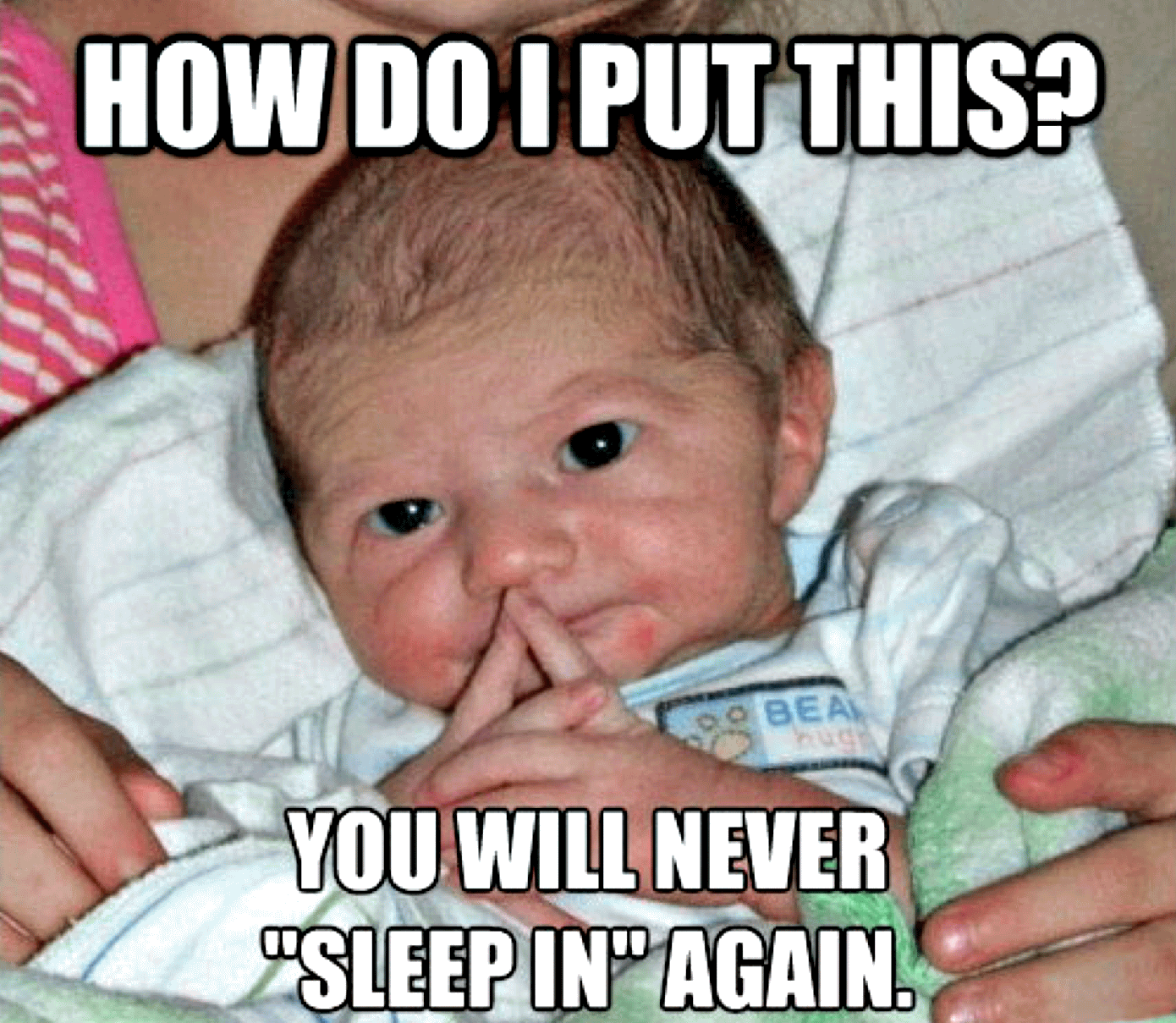 Funny Sleepy Meme : Most funny parenting pictures that will make you laugh