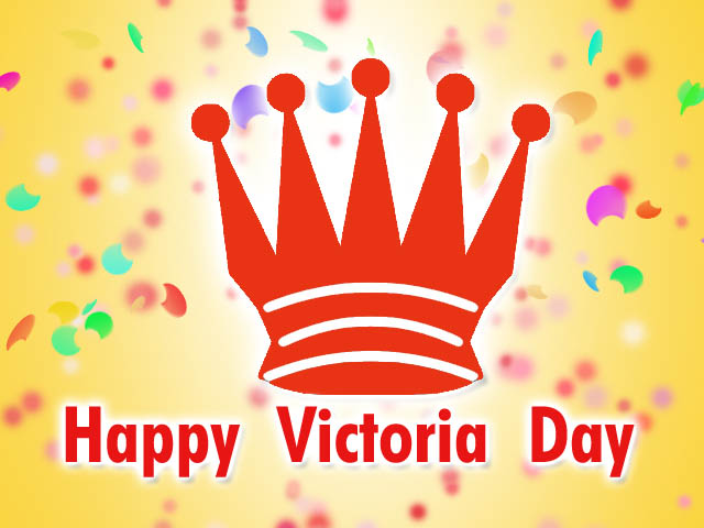 15 most beautiful victoria day clipart pictures and images