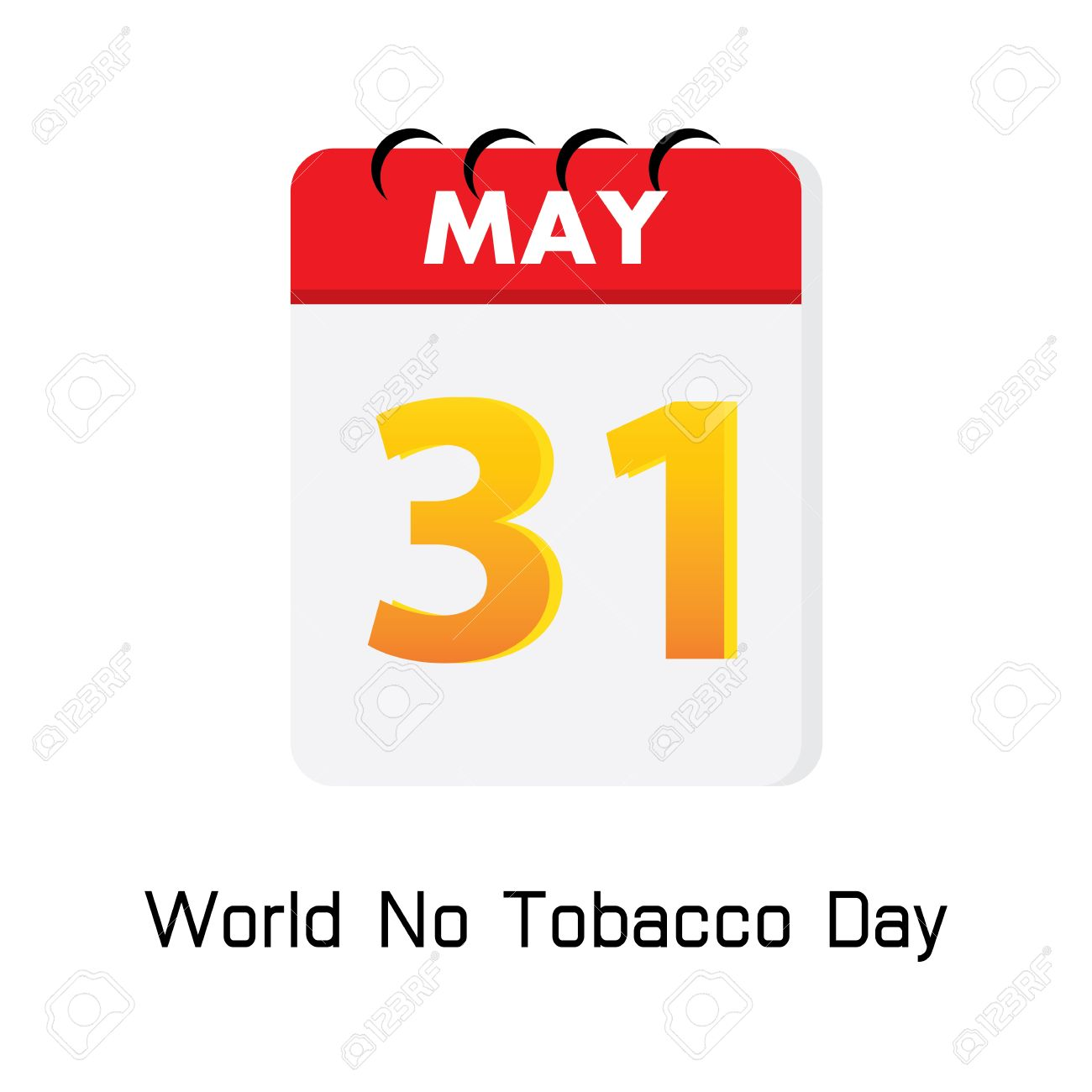 30 wonderful world no tobacco day greeting pictures and photos
