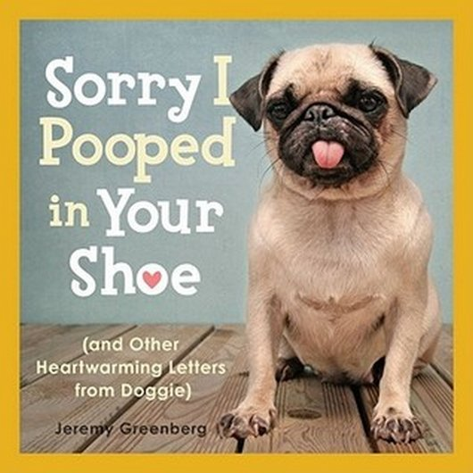 pug pooping 45 most funny poop pictures and images 1125