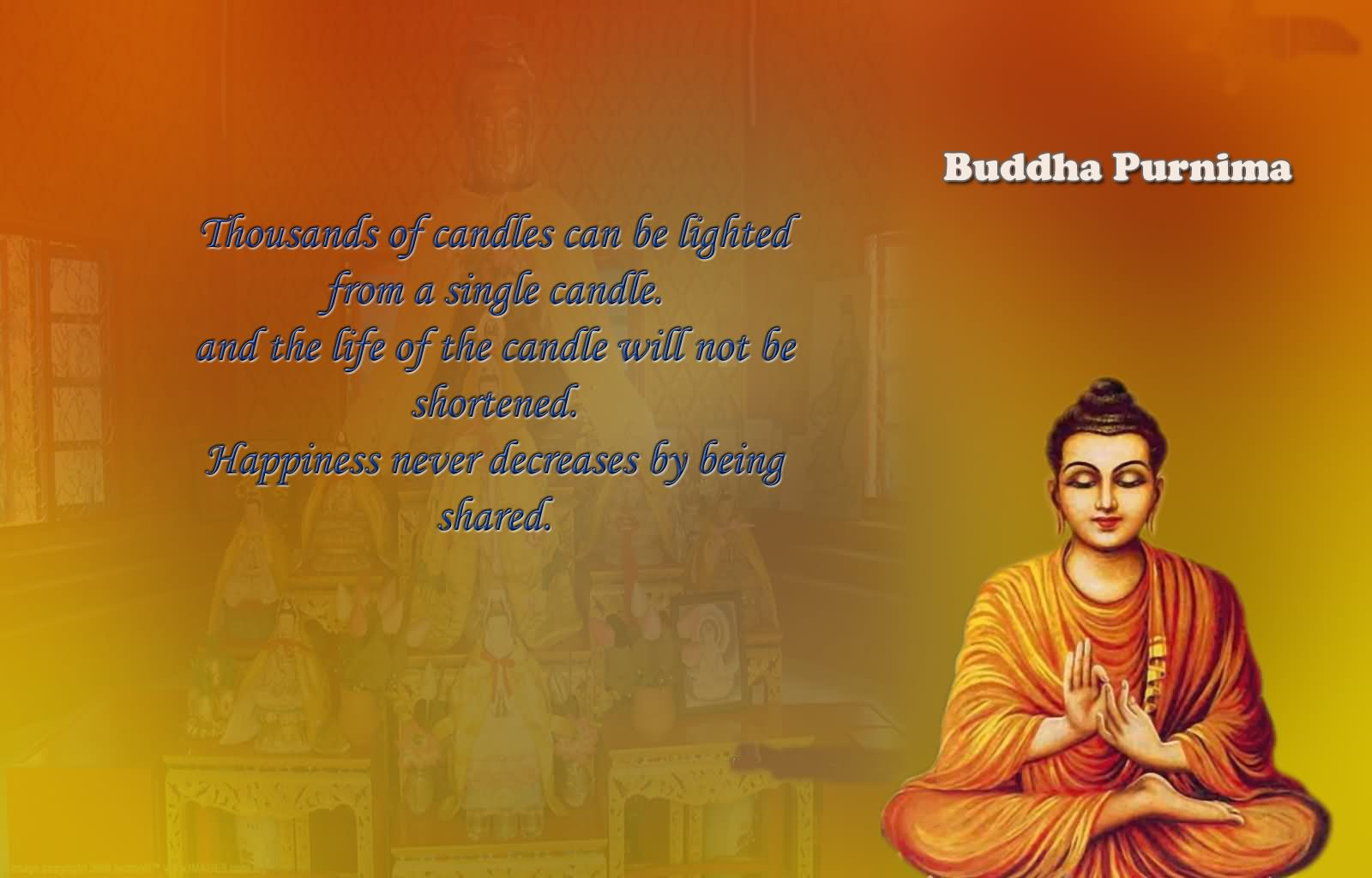 30 most beautiful buddha purnima wish pictures and images buddha purnima wishes m4hsunfo