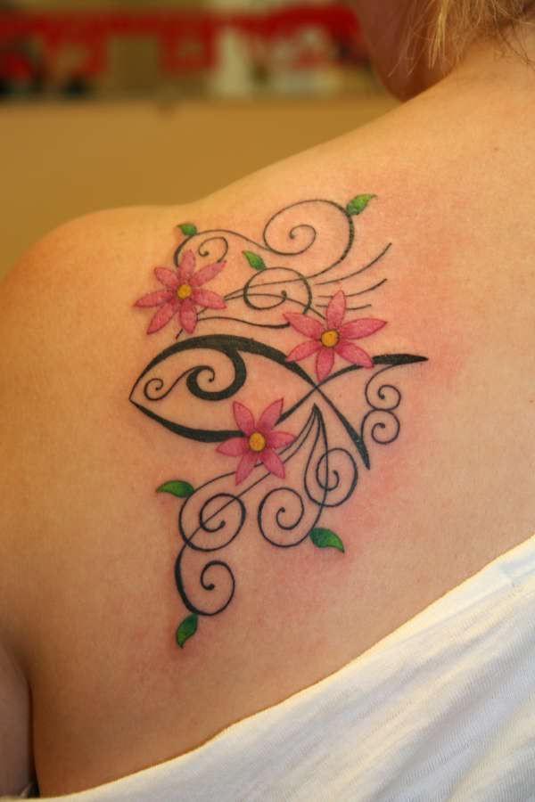 Tattoo Ideas Christian: 40+ Amazing Religious Christian Tattoos