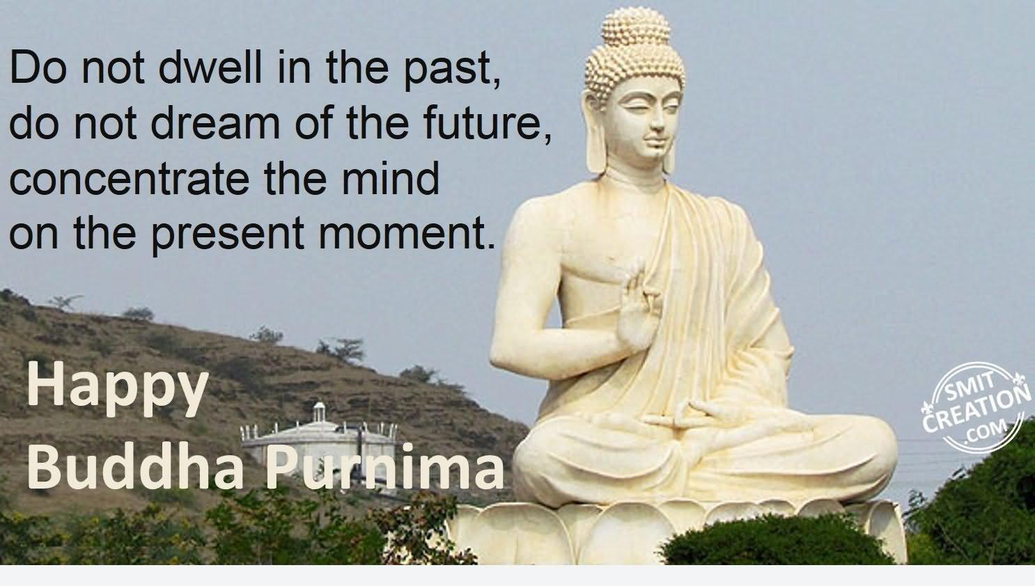 31 Most Wonderful Buddha Purnima Greeting Pictures And Photos