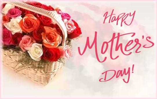 31 very best mothers day greeting pictures and photos happy mothers day greeting card photo m4hsunfo
