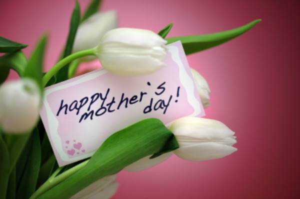 awesome mother day wish pictures and images, Natural flower