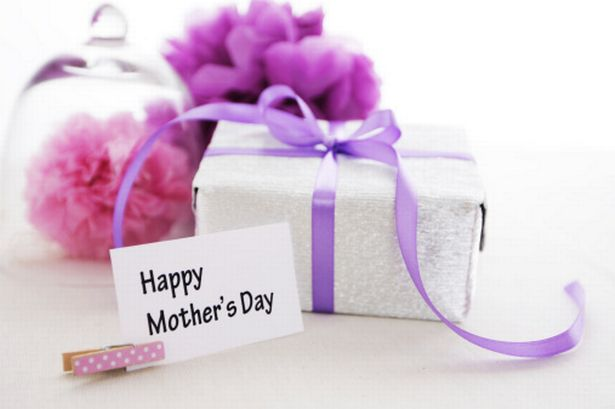 Happy Mothers Day 2014 Card Ideas: 40+ Most Adorable Mother's Day Wish Pictures And Images