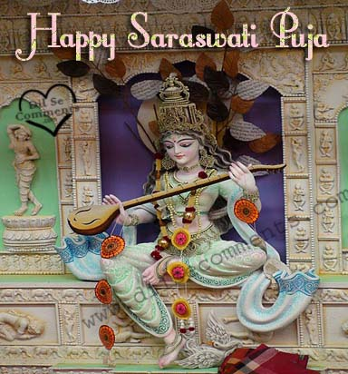 saraswati puja essay in bengali language Essay on saraswati puja in sanskrit language on studybaycom - we offer the privileges to ask a reimbursement, online marketplace for students.