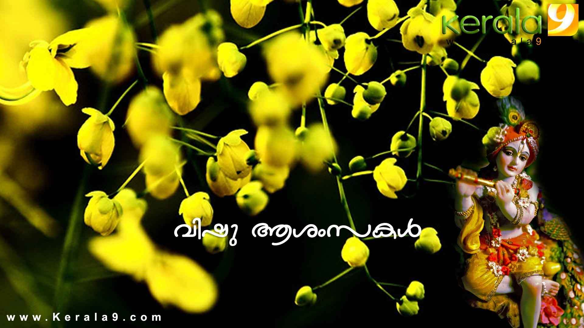 35 very beautiful vishu wallpaper images and pictures