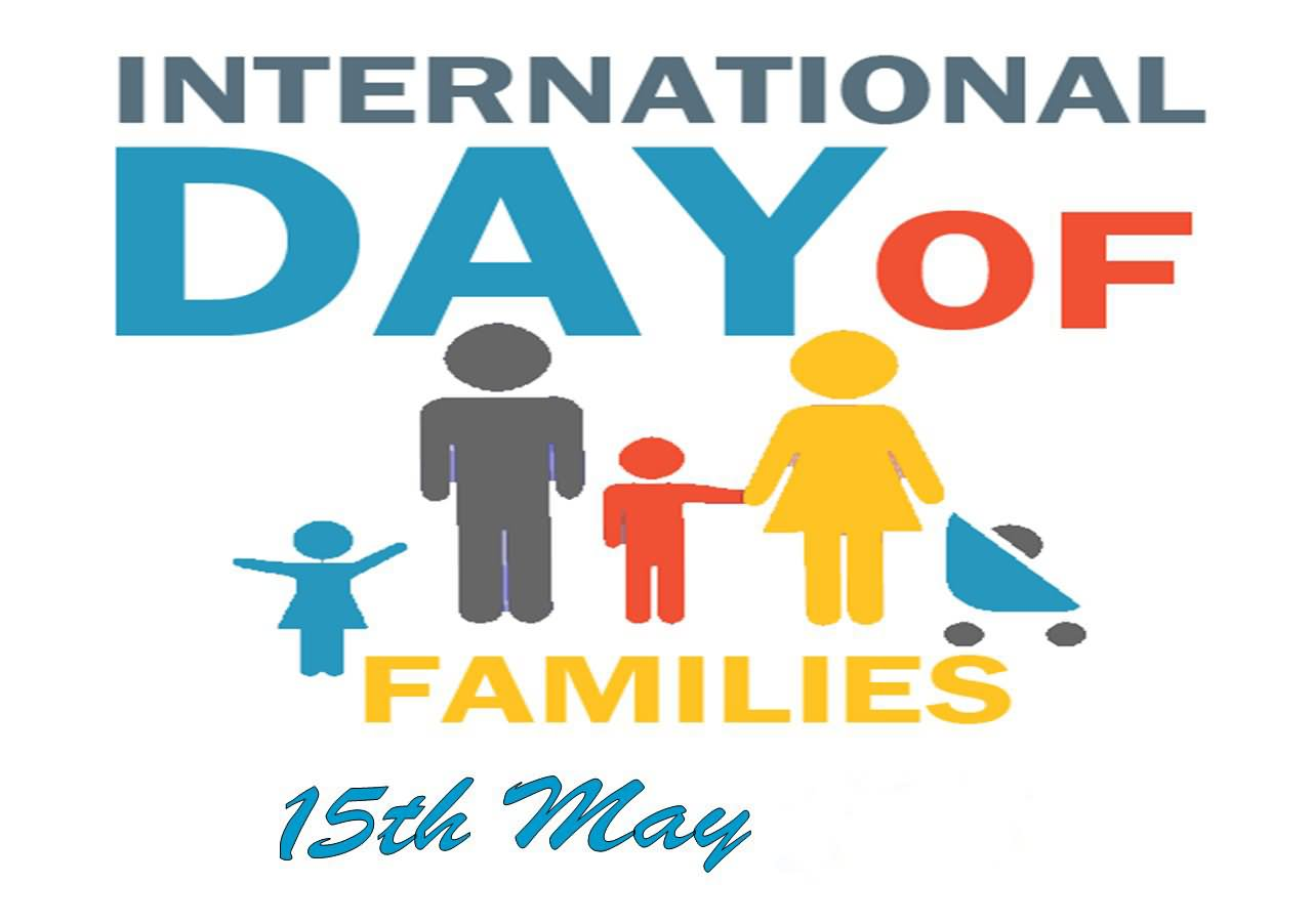 International Day Of May Picture